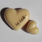 almond-bake