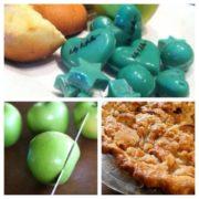 baked-apple-pie-1