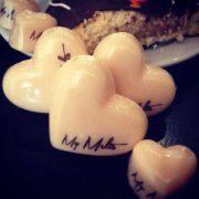 almond-bake1-1