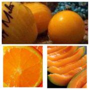 orange-cantaloue