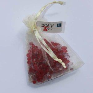berry-dazzle