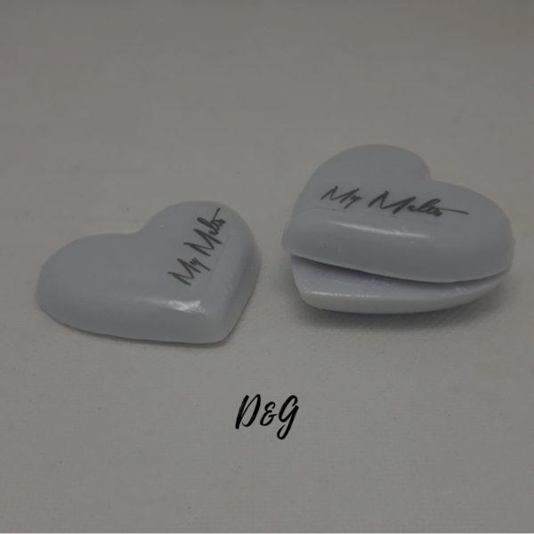 D&G original (10ml)