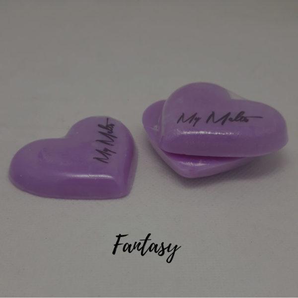 Fantasy (10ml)