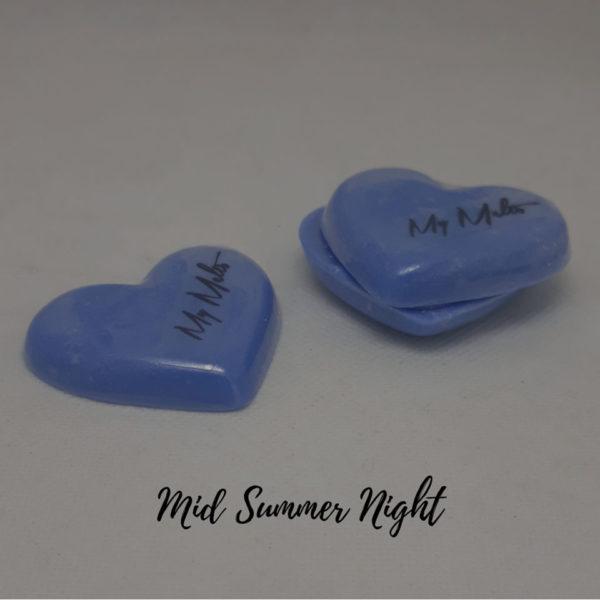Mid Summer Night (copy)