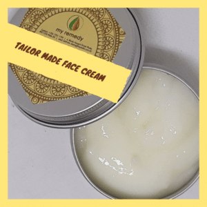 Face cream (50gm)