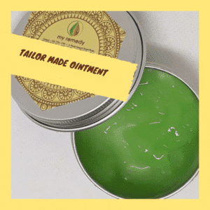 Ointment (50gm)